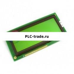 192x64 графический LCD модуль LCM