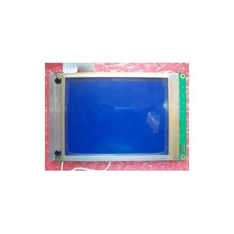 LM64P51 10.4'' LCD STN экран