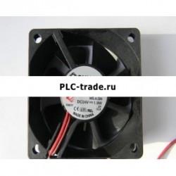 EB60201S1-000C-C99 6020 SUNON вентилятор