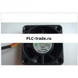 GM1204PKV3.MS.AR.GN SUNON вентилятор