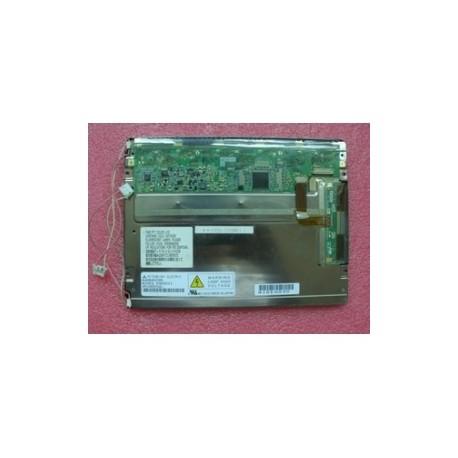 AA121SP02 12.1 LCD экран