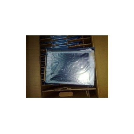 LM64P512 10.4'' LCD STN экран