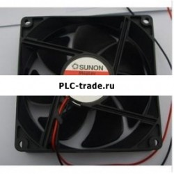24V9025ME90252V1-0000-A99 SUNON вентилятор