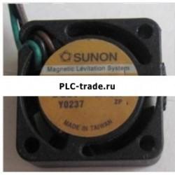 GM0517PDV1-8 SUNON вентилятор
