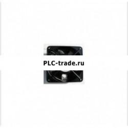 24V8025PE80252V1-0000-A99 SUNON вентилятор