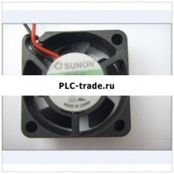 GM1202PFV2-8 SUNON вентилятор