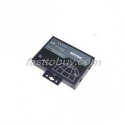 преобразователь UT-6602 TCP/IP to 1 port RS-232/ 1 port 485/422