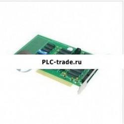 цифровой I/O Карты Контроля PCL-32C