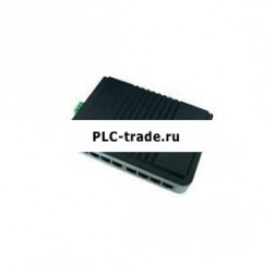 Ethernet-коммутатор UT-6508