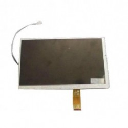 A070FW03 DVD LCD дисплей