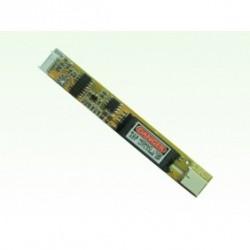 LCD инвертор LCD модуль SF-01DF1218 2 s