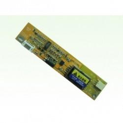 LCD инвертор LCD модуль SF-01S1026S 2 s