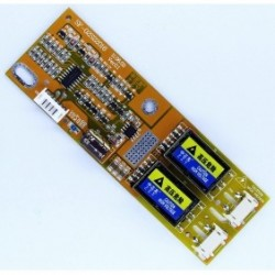 LCD инвертор LCD модуль SF-02S22016B 2 s