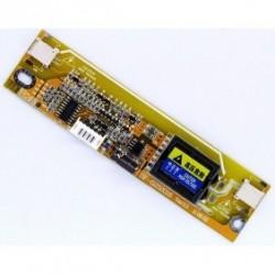 LCD инвертор LCD модуль SF-02S2016S 2 s
