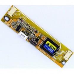 LCD инвертор LCD модуль SF-02S2016B 2 s