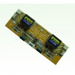 LCD инвертор LCD модуль SF-04S4022 2