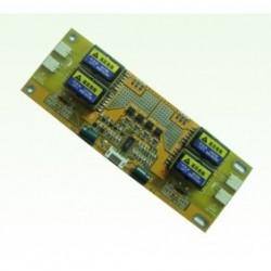 LCD инвертор LCD модуль SF-04S404B 2