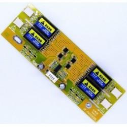LCD инвертор LCD модуль SF-04DF2326 2