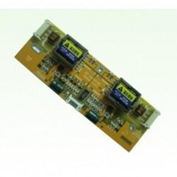 LCD инвертор LCD модуль SF-04S4036 2