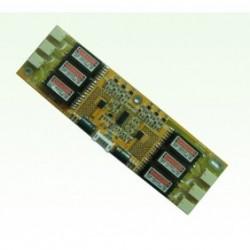 LCD инвертор LCD модуль SF-06B601 2
