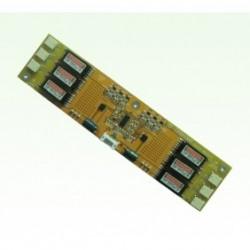 LCD инвертор LCD модуль SF-06B6066 2