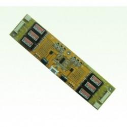 LCD инвертор LCD модуль SF-06B6046 2