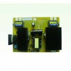 AC-AC инвертор и AC-DC блок питания developed for 22 4 Lamps TFT LCD модуль SF-04SP255C 2