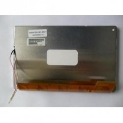 A070VW01 DVD LCD дисплей