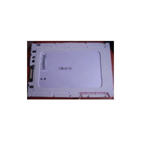 LM64P582 10.4'' LCD экран