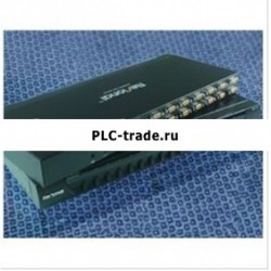 AB1504M RESIONA KVM датчик 4-port