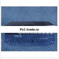 AB1308 RESIONA KVM датчик 8-port USB интерфейс