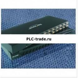AB2508S RESIONA KVM датчик 8-port 2-user