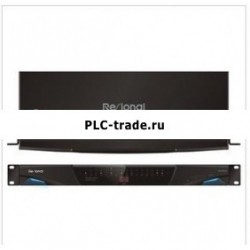 AE2608I RESIONA IP Rack Mount KVM датчик 8-port