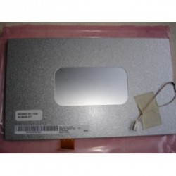 A085FW01 DVD LCD дисплей
