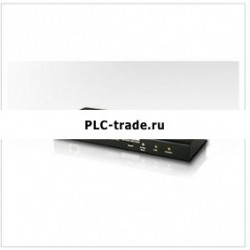 ACS1208A ATEN PS/2 KVM датчик 8-port