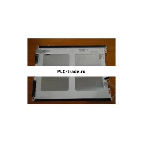 LM64P825 9.4'' LCD экран