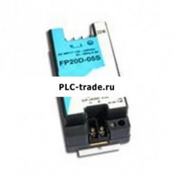 F&C Rail блок питания FP150D-24S 150W 24V