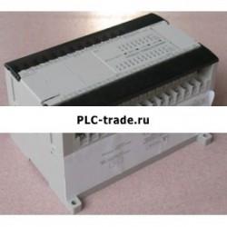 3F88L-162 ПЛК программируемый контроллер