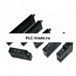 F&C Label датчик Commonly FC-2300