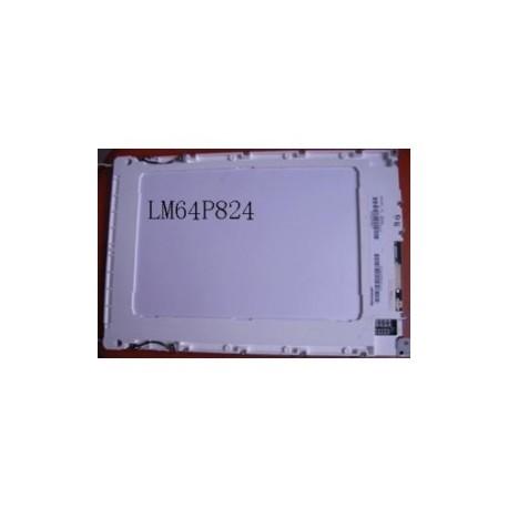 LM64P824 9.4'' LCD экран