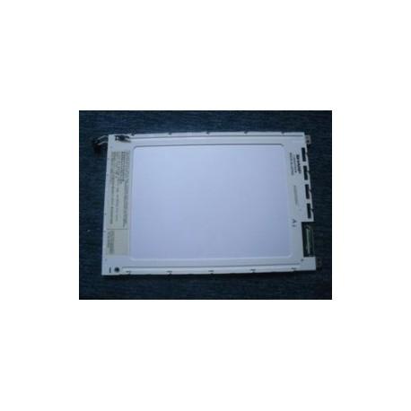 LM64P829 9.4'' LCD экран