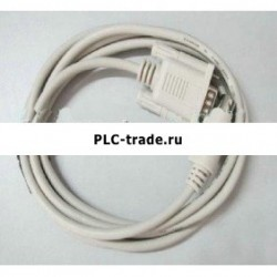 DOP(B)-FX Communication кабель Delta Mitsubishi ПЛК