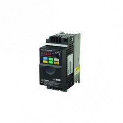 3G3JZ ПЛК программируемый контроллер