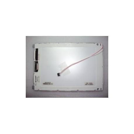 LM64P83 9.4'' LCD FSTN экран