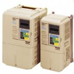 3G3RV-PDRT2 ПЛК программируемый контроллер