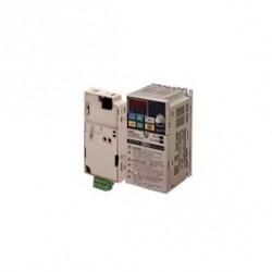 3G3MV-PDRT2 ПЛК программируемый контроллер