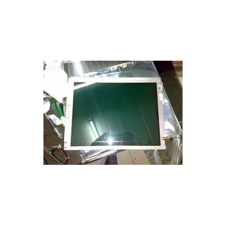 AA121SL07 12.1 LCD экран