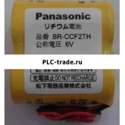 A06B-6073-K001 батарея FANUC CNC 16i/18I
