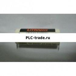 A98L-0031-00011 батарея (CR17450SE) FANUC CNC 16i/18I