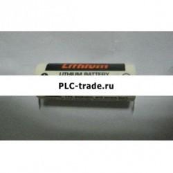 A98L-0031-00012 батарея (CR17450SE) FANUC CNC 16i/18I